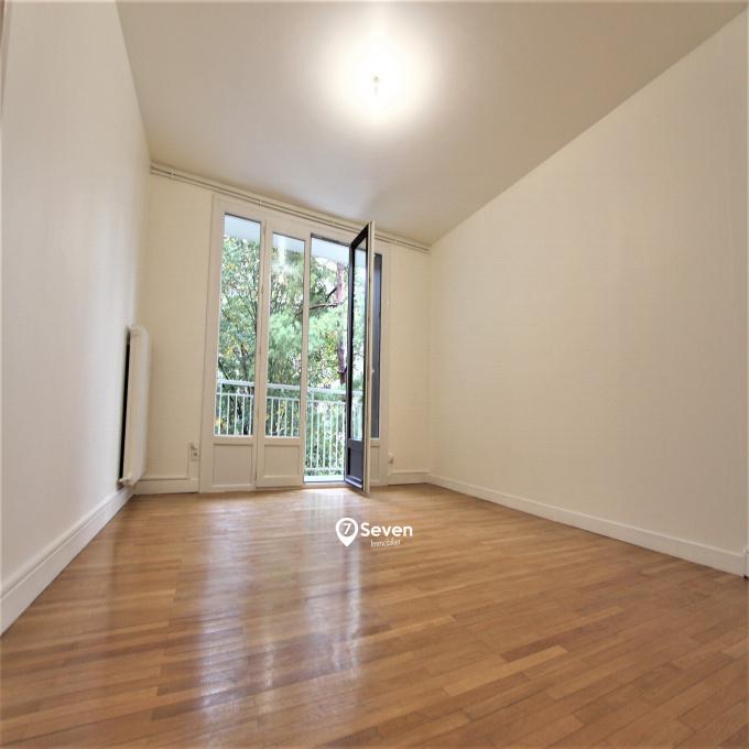 Offres de vente Appartement Meylan (38240)