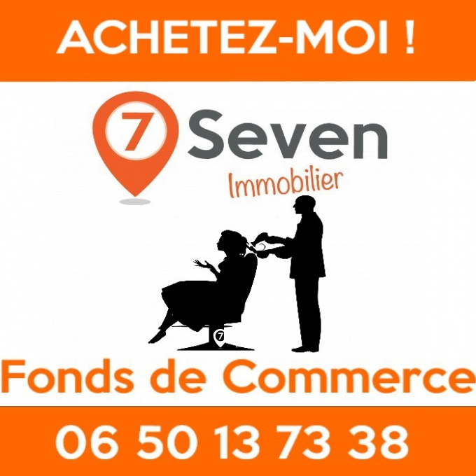 Vente Immobilier Professionnel Fonds de commerce Grenoble (38000)